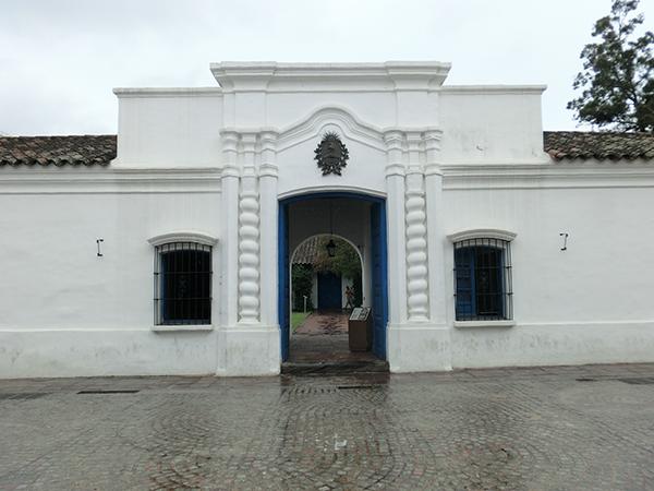 casas de diseno tucuman